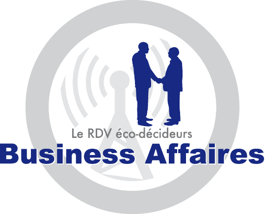 Business Affaires (logo png)